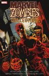 Marvel Zombies Collection Band 4