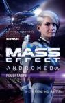 Mass Effect: Andromeda - Feuertaufe