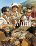 Mattéo Dritter Teil: August 1936