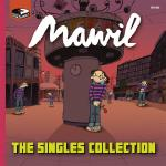 The Singles-Collection