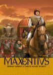Maxentius 2: Die Augusta
