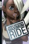 Maximum Ride Band 4