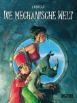 Die mechanische Welt