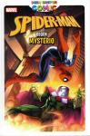 Spider-Man gegen Mysterio