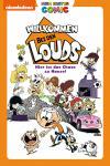 Willkommen bei den Louds - Hier ist das Chaos zu Hause!