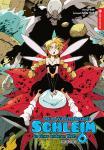 Meine Wiedergeburt als Schleim in einer anderen Welt (Light Novel) Band 4