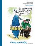 Meister der komischen Kunst Rattelschneck