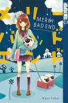 Merry Bad End