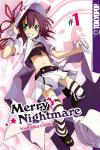 Merry Nightmare