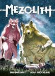 Mezolith Band 2