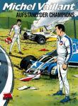 Michel Vaillant 32: Aufstand der Champions