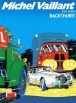 Michel Vaillant 4: Nachtfahrt