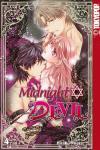 Midnight Devil Band 4