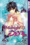 Midnight Devil Band 2