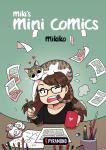 Miki's Mini Comics