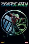 Miles Morales: Ultimate Spider-Man Band 2