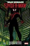 Miles Morales: Spider-Man (2019)