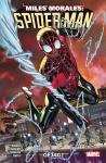 Miles Morales: Spider-Man (2019) 4: Gejagt