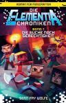 Die Elementia-Chroniken