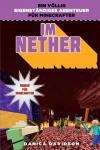 Minecraft (Roman) Im Nether