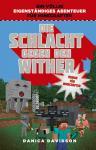 Minecraft (Roman) Die Schlacht gegen den Wither