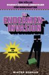 Minecraft (Roman) Die Endermen-Invasion