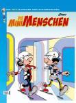 Die Minimenschen (Maxiausgabe)