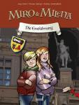 Miro und Milena: Die Entführung