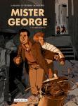 Mister George 2: Washington