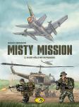 Misty Mission 2: In der Hölle wie im Paradies