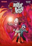 Monster Allergy - Die monstermäßige Gesamtausgabe 3: Episoden 9 bis 12