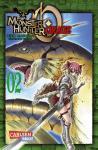 Monster Hunter Orage Band 2