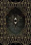 Monstress 1: Das Erwachen (Vorzugsausgabe)