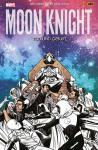 Moon Knight (2017) 3: Tod und Geburt