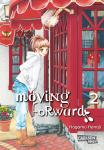 Moving Forward Band 2