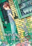 Moving Forward Band 5