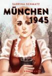 München 1945 2: Konstanze