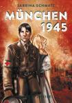 München 1945 3: Zweifel