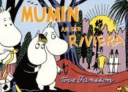 Mumins Mumin an der Riviera