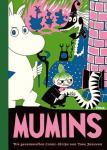 Mumins - Die gesammelten Comic-Strips Band 2