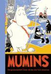 Mumins - Die gesammelten Comic-Strips Band 7