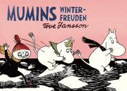 Mumins Mumins Winterfreuden