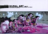 Mural Art Vol. 3