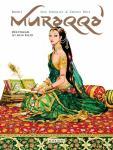 Muraqqa' - 1: Der Himmel ist mein Kleid