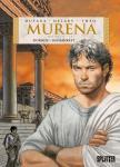 Murena Kapitel 9+10: Dornen / Das Bankett (3. Zyklus)