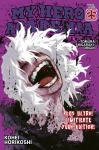 My Hero Academia 25: Tomura Shigaraki: Origin (limitierte Edition)