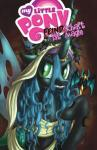 My little Pony Feindschaft ist Magie 1
