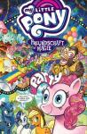My little Pony Freundschaft ist Magie 11
