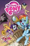 My little Pony Freundschaft ist Magie 4