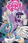 My little Pony Freundschaft ist Magie 5
